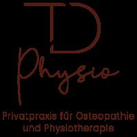 TD Physio